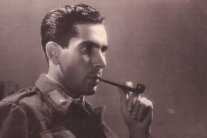 Basilio Antoci (maresciallo)