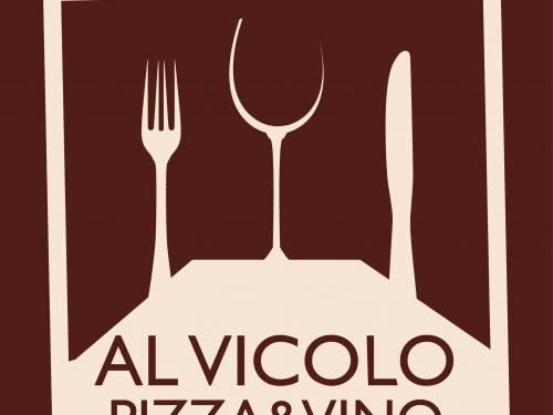 Vicolo pizza e vino