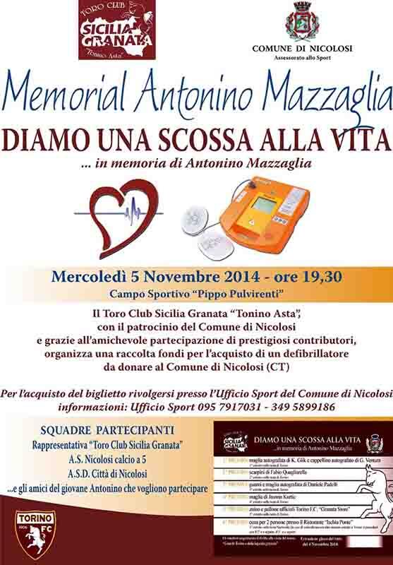 Memorial-Antonino-Mazzaglia-2014