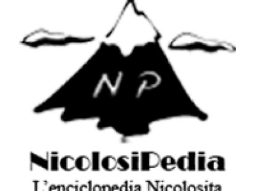 Nicolosipedia