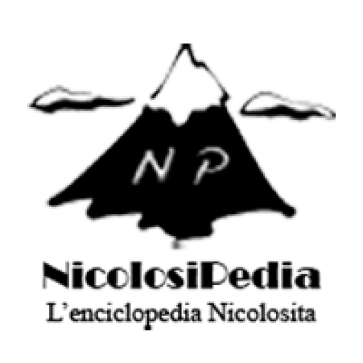Logo Nicolosipedia 2013