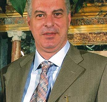 Antoci Francesco, Salvatore