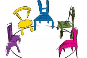 La sedia mancante