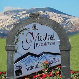 Nicolosi Pagina Facebook