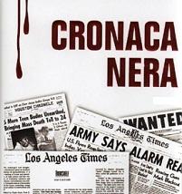 nicolosipedia-cronaca-nera