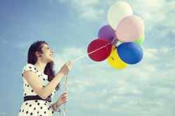 pia-ramuglia-loose-baloon