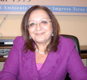 Sebastiana Scirè Risichella