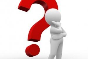 Sondaggio: dove si trova 'U Chianu Pampineddi?