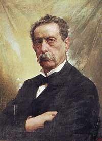 Salvatore Tomaselli